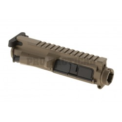 Trident Mk2 Upper Receiver Assembly FDE
