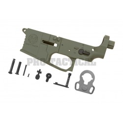 Trident Mk2 Lower Receiver Assembly FG