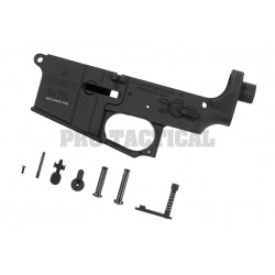 LVOA Lower Receiver Assembly