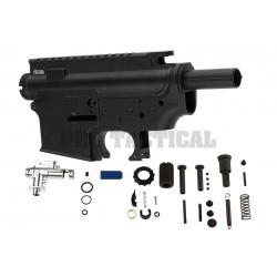 Daniel Defense M4 Metal Body Ver 2 with Ultimate Hopup