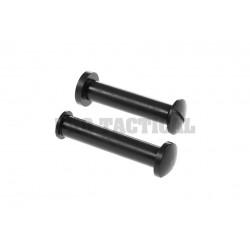 M16 Enhanced Steel Retainer Pins