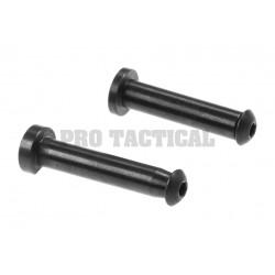 M4 Receiver Pin Set