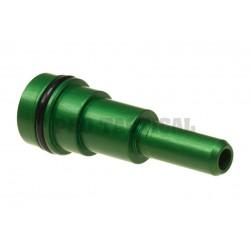 Fusion Engine Nozzle MP5