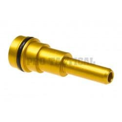 Fusion Engine Nozzle G36