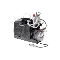 Mini Air Compressor 220V