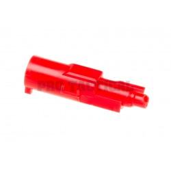 M1911 Part No. 15 Nozzle