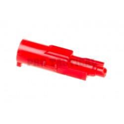 M1911 MEU Part No. 15 Nozzle