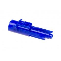M9 Part No. 19 Nozzle