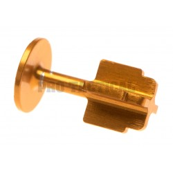 ESD Cylinder Valve for Marui/WE Hi-Capa/M1911/G-Series