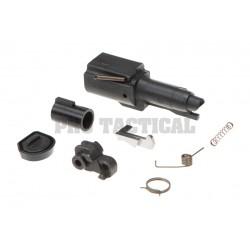 Service Kit Glock 18C GBB
