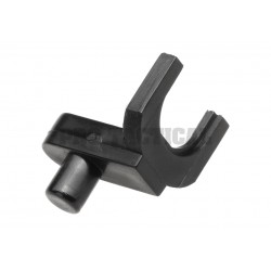 Kriss Vector Tappet Plate Arm