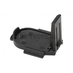Kriss Vector Grip Battery Cover