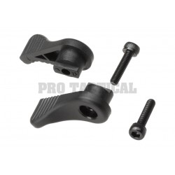 Kriss Vector Safety/Selector Lever Set