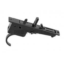 L96 AWP Metal Trigger Box