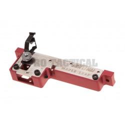 VSR-10 CNC Zero Trigger Box Gen 3