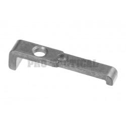 AAC21 / KJW M700 Trigger Stopper