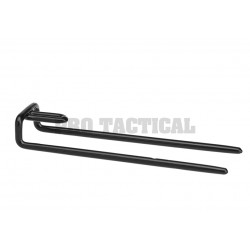 AR-15 Hand GuaAR-15 Hand Guard Removal Toolrd Removal Tool
