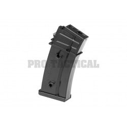 Chargeur G36 Hicap 470rds