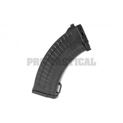 Chargeur AK47 Hicap Waffle 600rds