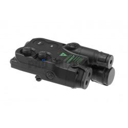 AN/PEQ-16 Battery Case