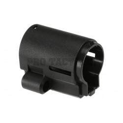 BEU Battery Extension Unit ARP9/ARP556