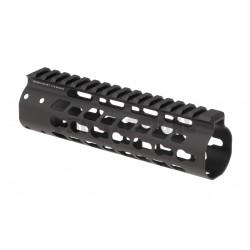 Wildhog Keymod Handguard IV 7 Inch