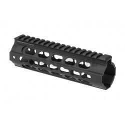 Warthog Keymod Handguard V 7 Inch