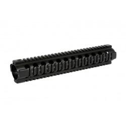 M16 Quad Rail RIS System