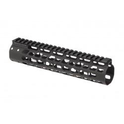 Wildhog Keymod Handguard IV 9 Inch