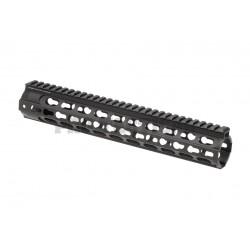 Warthog Keymod Handguard V 12 Inch