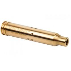 Cartouche laser de réglage Sightmark .300