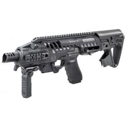 Roni® Glock 17 / 18 / 19 / 22 / 23 / 25 / 31 / 32