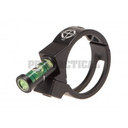 34mm Bubble Level Ring