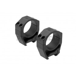Precision Matched Ring Set 35 mm 1.26 Inch