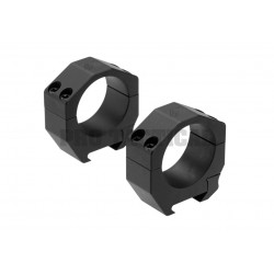 Precision Matched Ring Set 35 mm 1.00 Inch