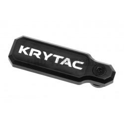 Krytac Keymod Emblem Square Type