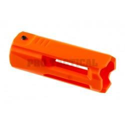 Flashhider Plastic