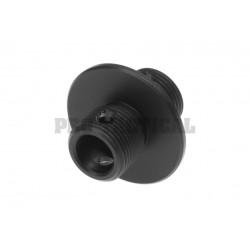 CA M24 Silencer Adapter