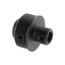 T10 Sound Suppressor Connector Type B