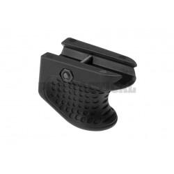 TTS Tactical Thumb Support