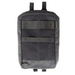 Ignitor Notebook noir