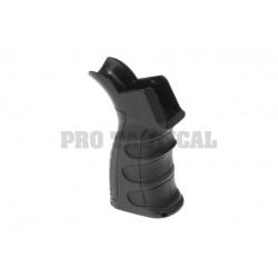 G16 Slim Pistol Grip