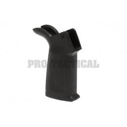 PTS EPG M4 Grip AEG