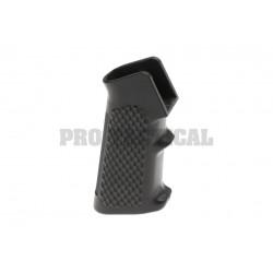 M4 Golf Ball Pistol Grip