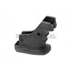 T10 Grip Kit Type B