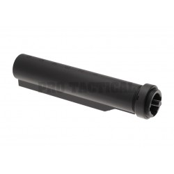 Trident M4 Buffer Tube Assembly