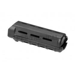 MPOE 7 Inch Carbine Handguard
