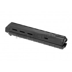 MPOE 12 Inch Rifle Handguard