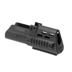 G36C Large Battery Handguard