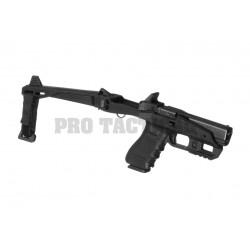 20/20B Stabilizer Kit